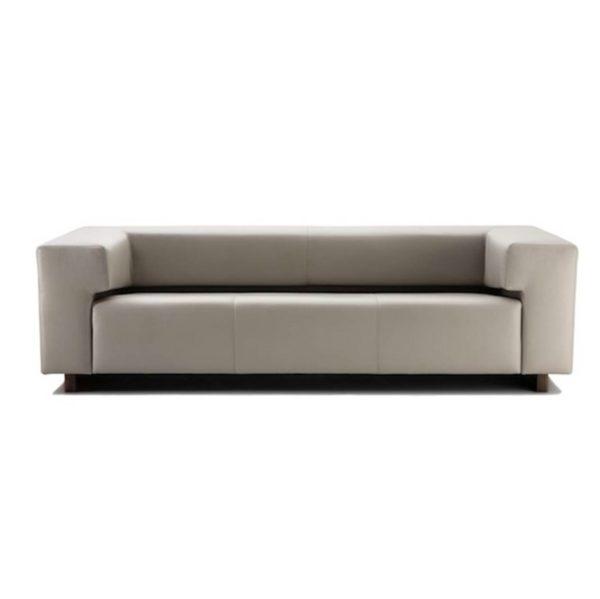 2h sofa DeFrae Contract Furniture