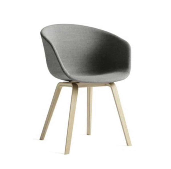 About AAC Armchair at DeFrae Contract Furniture