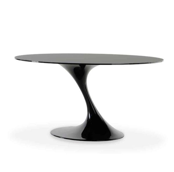 Atlas Table DeFrae Contract Furniture atatlas Casprini
