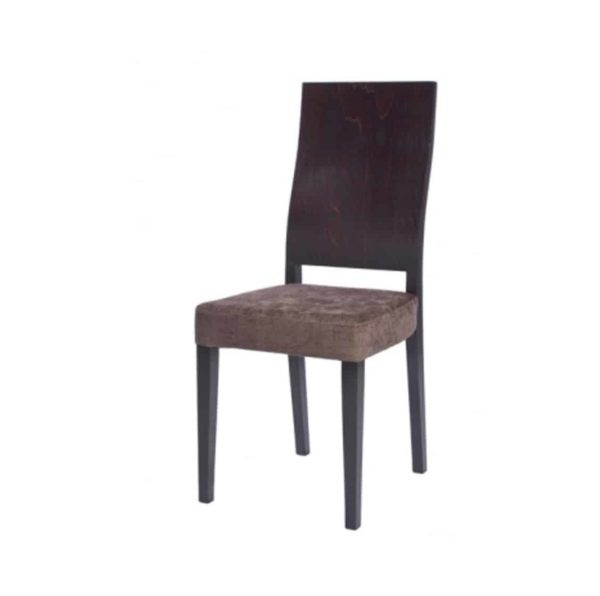 Bobby Side Chair