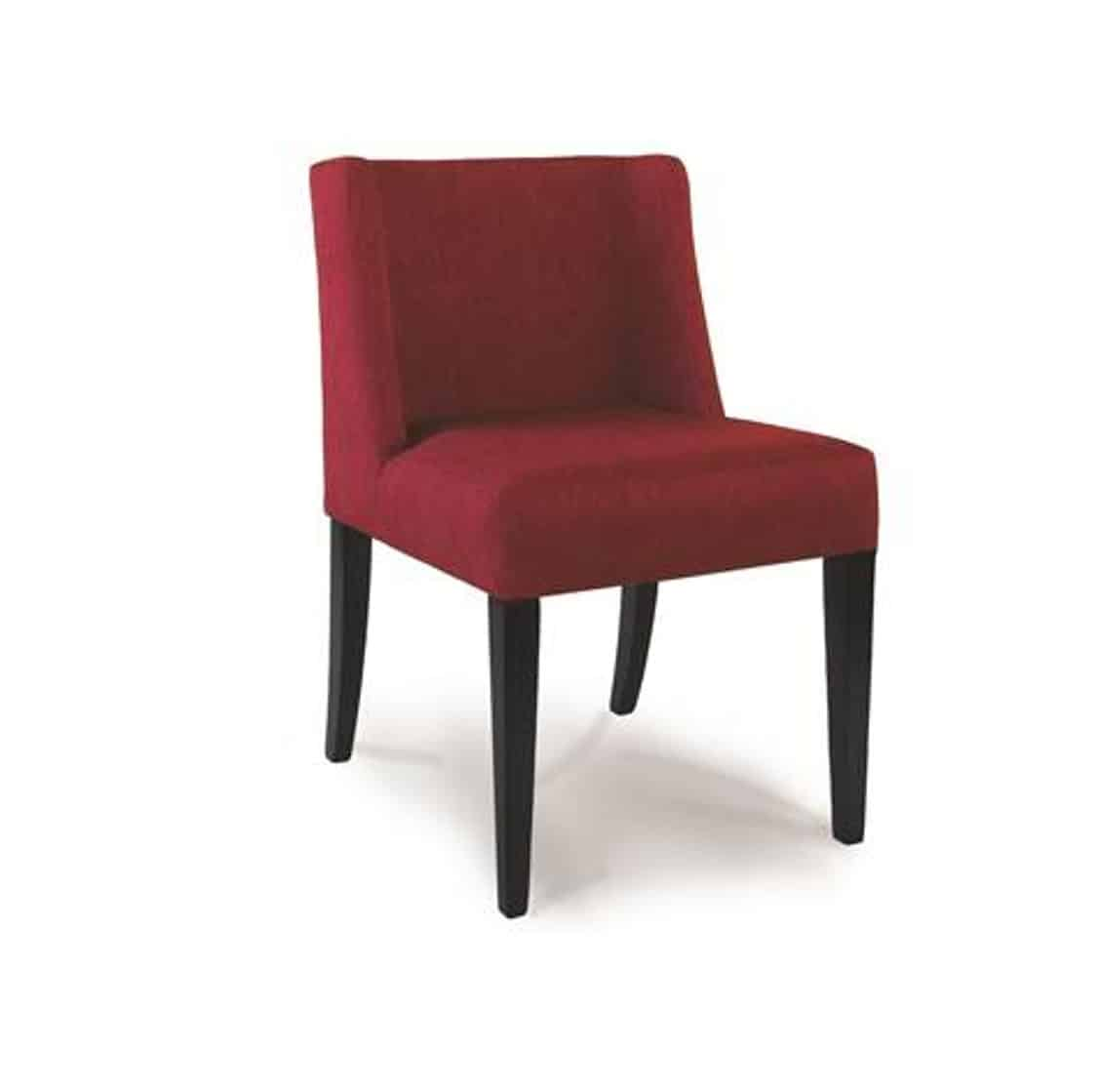 Brighton Side Chair DeFrae Contract Furniture