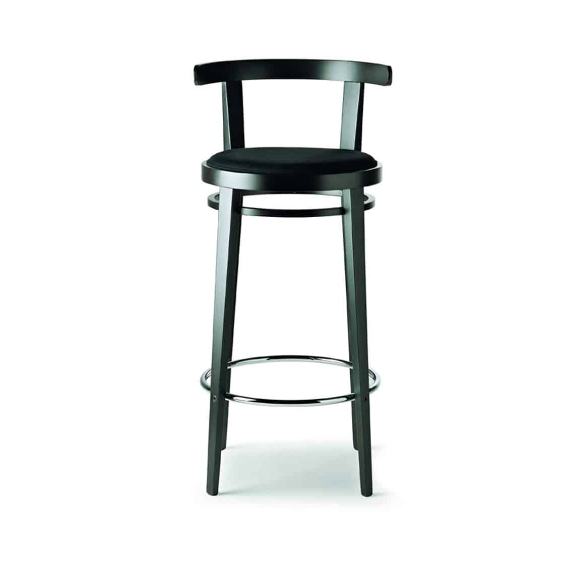 Brio Bar Stool DeFrae Contract Furniture