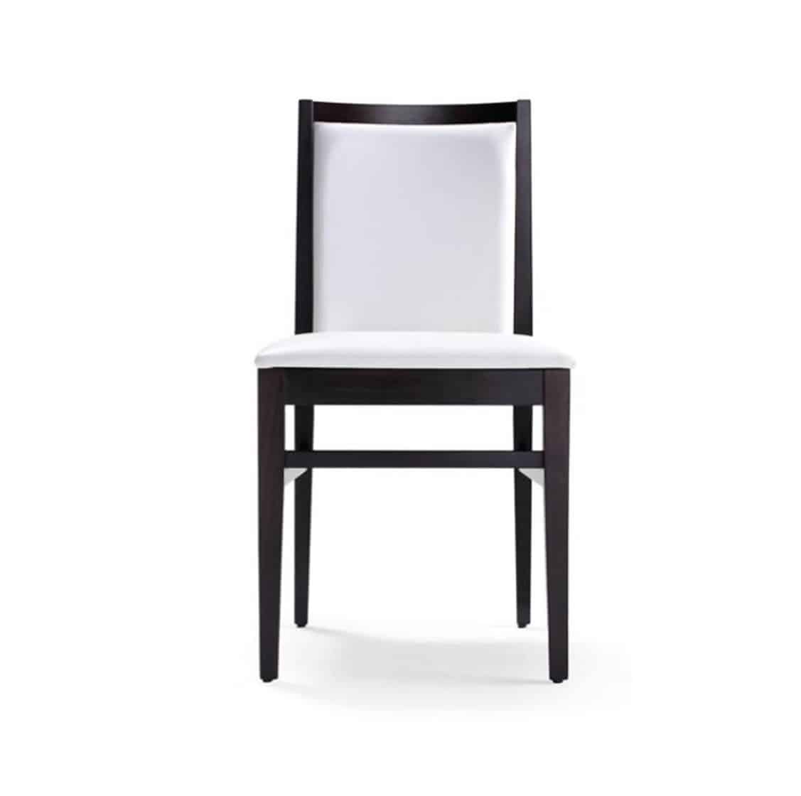 Cassie Side Chair DeFrae Contract Furniture