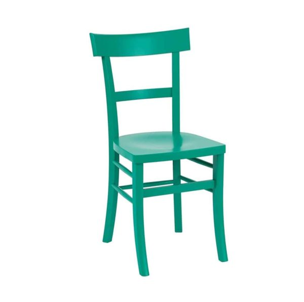 Century Side Chair DeFrae Contract Furniture