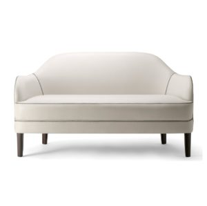Chicago Sofa Tirollo DeFrae Contract Furniture 015 DC 2
