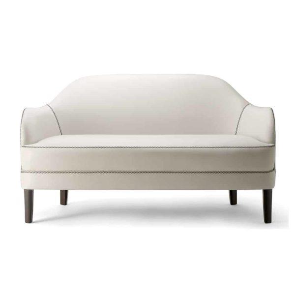 Chicago Sofa Tirollo DeFrae Contract Furniture 015 DC 2