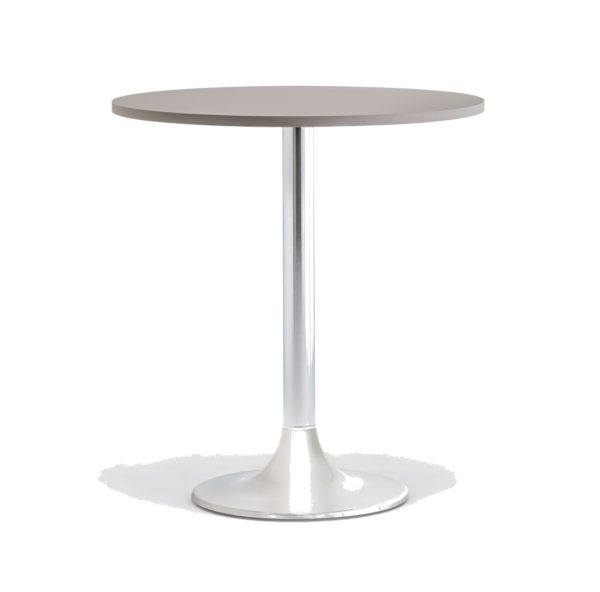 Dream Table Base 4803 DeFrae Contract Furniture