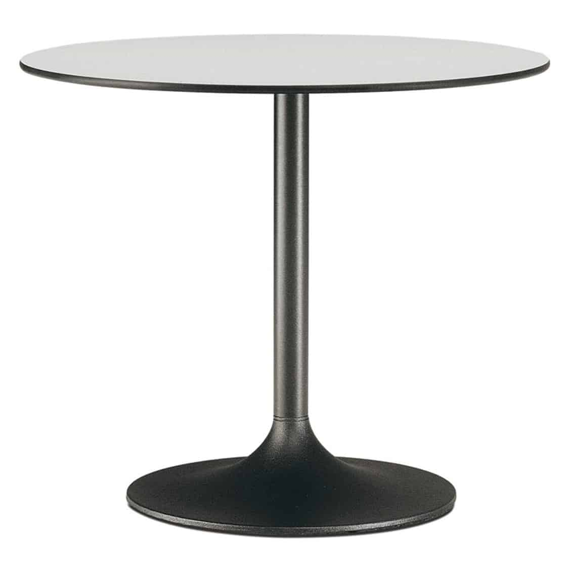 Dream Table Base 4843 DeFrae Contract Furniture