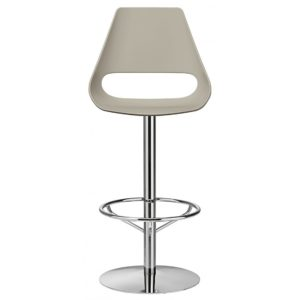 Echo Bar Stool from Etal at DeFrae Contract Furniture