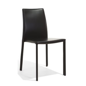 Giada Side Chair DeFrae Contract Furniture