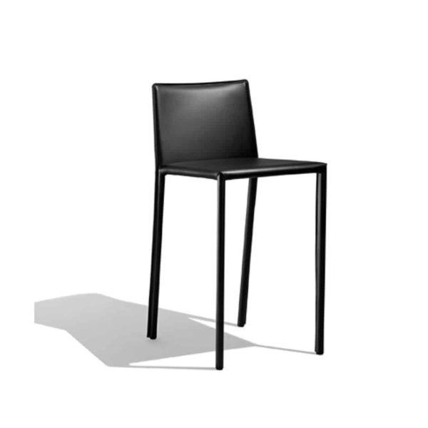 Giada Bar Stool at DeFrae Contract Furniture