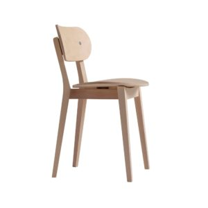 Grady Side Chair Grady Side Chair