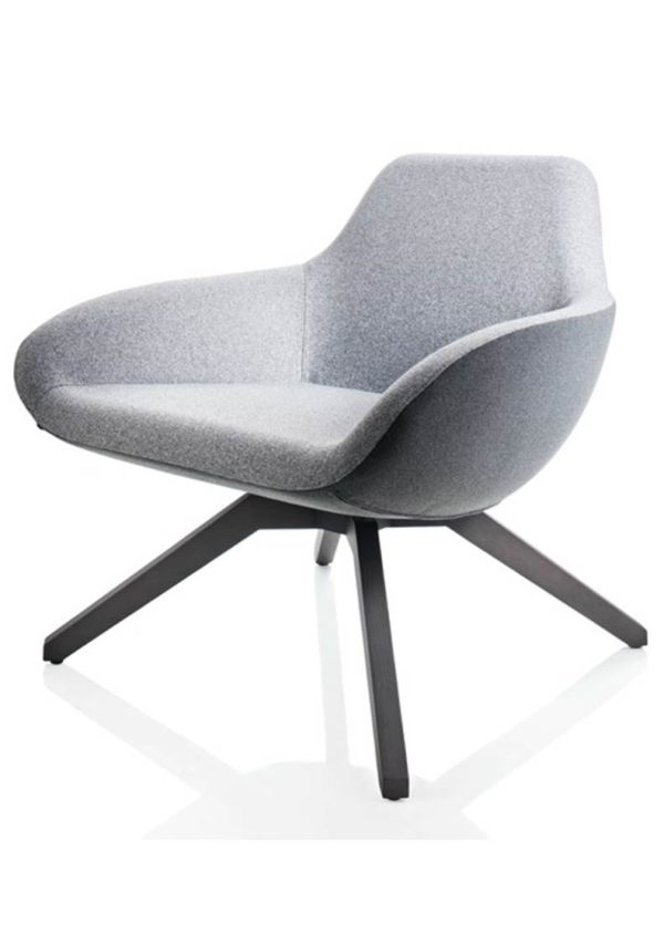 X Big Chair X Big Chair