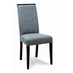 Harley Side Chair at DeFrae Contract Furniture