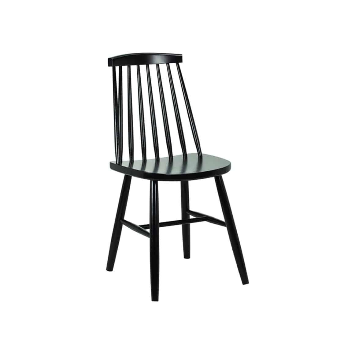 Wondrous Henry Side Chair Evergreenethics Interior Chair Design Evergreenethicsorg