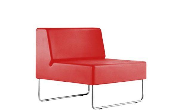 Host modular seating