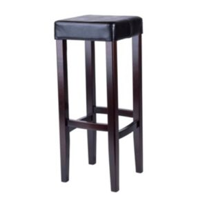 Loris Bar Stool at DeFrae Contract Furniture