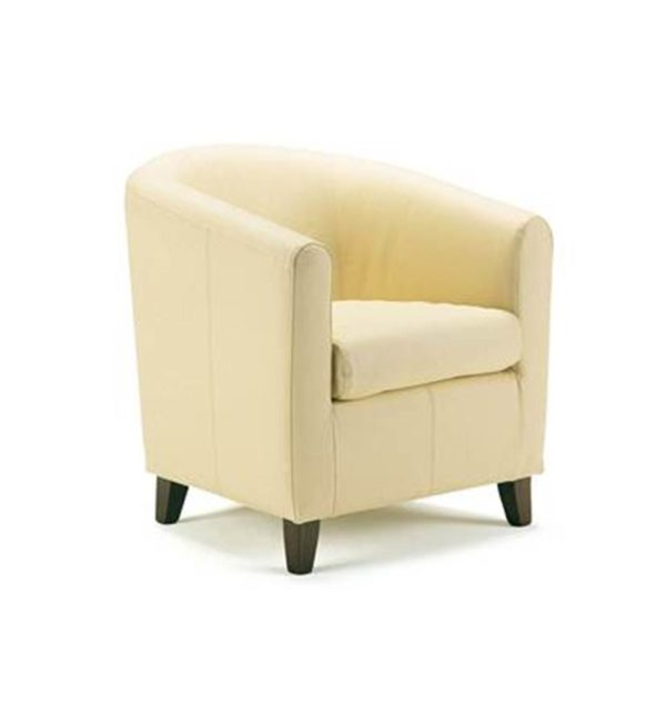 The Marley tub chair is deal for any lounge area of your restaurant, lounge, bar or coffee shop.