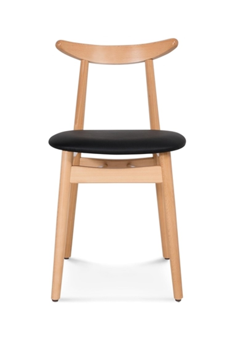 Incredible Michelle Side Chair Ibusinesslaw Wood Chair Design Ideas Ibusinesslaworg
