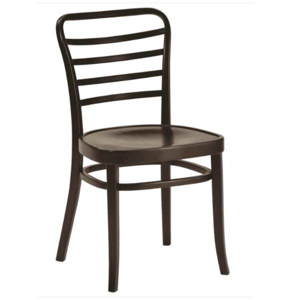 Molly Side Chair DeFrae Contract FurnitureMolly Side Chair DeFrae Contract Furniture