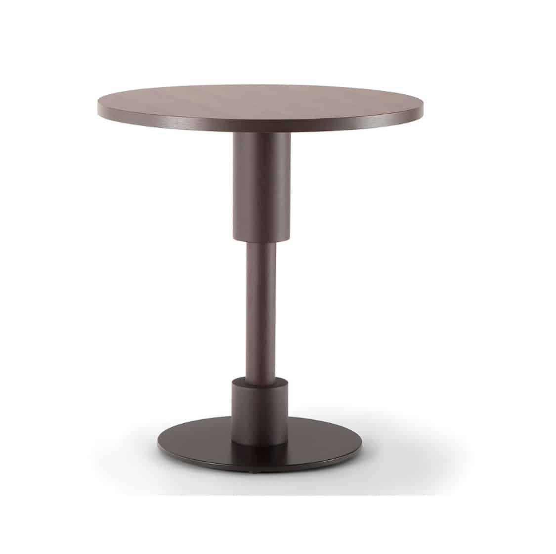 Orlando Table Italian Designer Table DeFrae Contract Furniture