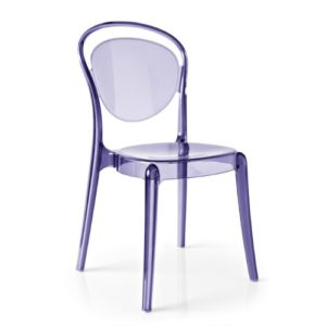 Parisienne Side Chair Parisienne Side Chair