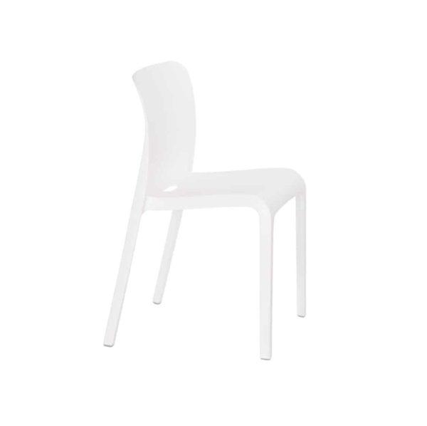 Pop Side Chair Pop Side Chair