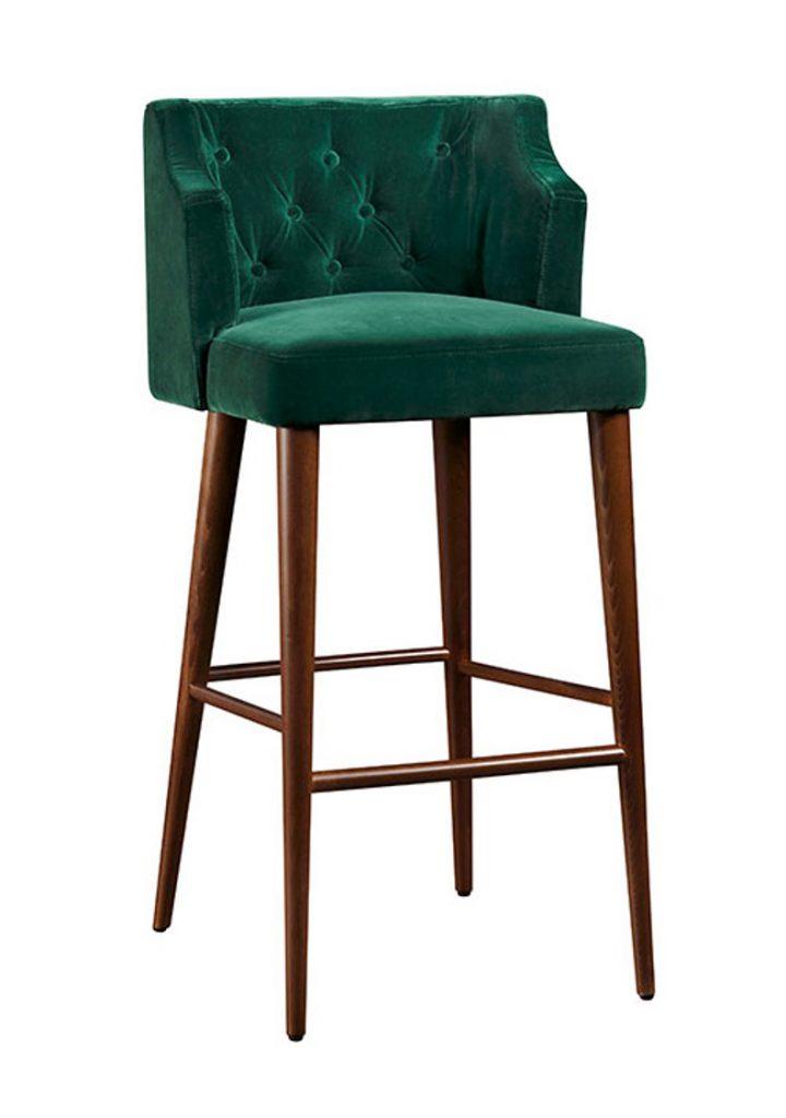Fantastic Prime Bar Stool Camellatalisay Diy Chair Ideas Camellatalisaycom