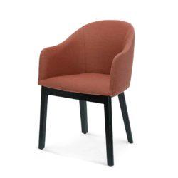 Sammy Armchair DeFrae Contract Furniture