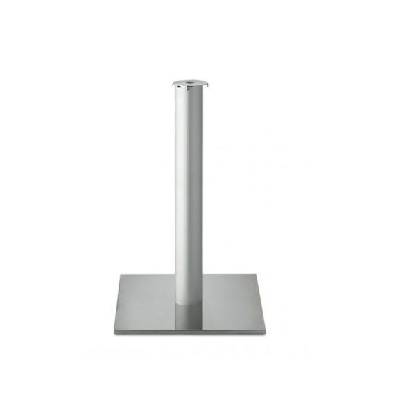 Scooby Table Base Dodo Scab Design Aluminium