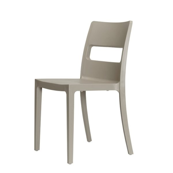 Sol Side Chair Sol Side Chair