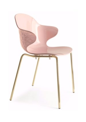 St. Tropez Side Chairs St. Tropez Side Chairs