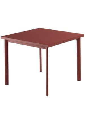 Star Table Star Table
