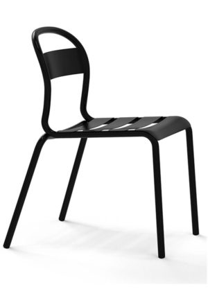 Stella Stackable Side Chair Stella Stackable Side Chair