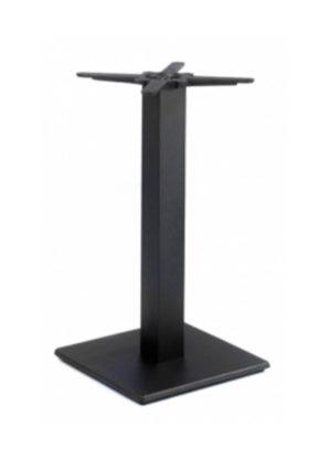 Sylvester Table Base Square Sylvester Table Base Square