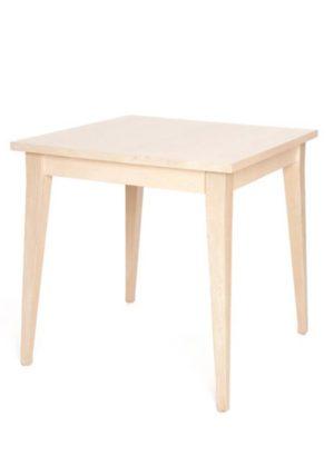 T-Bone Table T-Bone Table