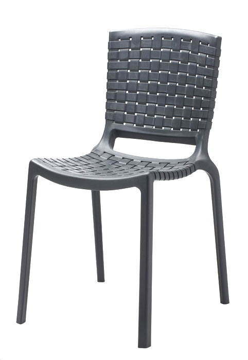Tatami Recyclable Side Chair Tatami Recyclable Side Chair