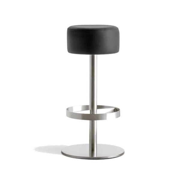 Tate Bar Stool TX4405 Pedrali available from DeFrae Contract Furniture