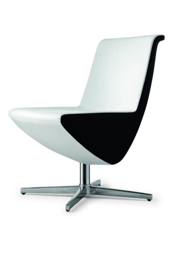 Tick Lounge Chair