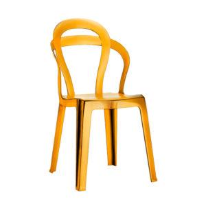 Titan Side Chair Titan Side Chair