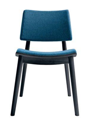Tokyo Side Chair Tokyo Side Chair