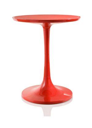 Vanda Table Vanda Table