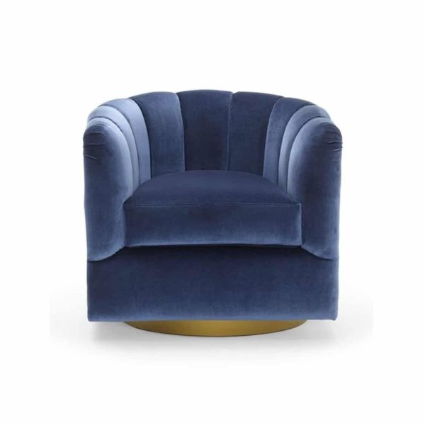 The Verona Venezia Firenze armchair is available with a fluted inner back or combinations for your restaurant, coffee shop, bar, hotel or office.