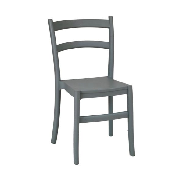 Betty Outdoor Side Chair Clearance End Of Line