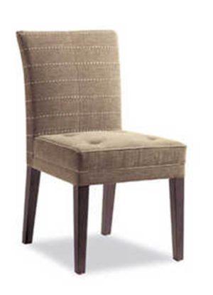 Weston Side Chair Weston Side Chair