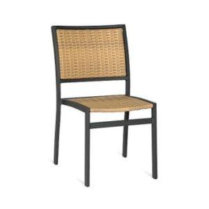 Worcester Side Chair Worcester Side Chair