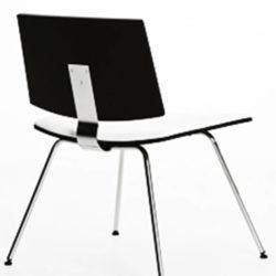 Zenza Side Chair