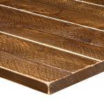 bespoke-tabletops-06