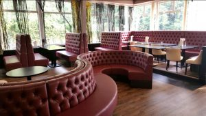 Bespoke_Seating_and_Restaurant_Furniture_at_the_BBC_Club_by_DeFrae_Contract_Furniture_London