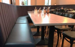 Indian-Restaurant-Furniture-By-DeFrae-Contract-Furniture-At-Tandoor-At-The-Chambers-Buckhurst-Hill-Banquette-Seating